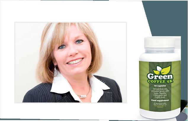 Weight loss programs like herbalife